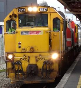 DSC04952